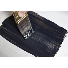 Нанесение грифельной (меловой) краски, цена за м2