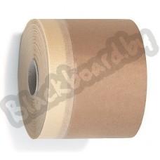 Укрывочная бумага с клейкой лентой Storch CQ Papier, размер 10-30 см * 25 метров, Германия