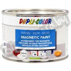 Dupli Color – Магнитная краска-грунт, 0.5-2.5, Германия