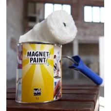 Нанесем любые маркерные, магнитные, грифельные покрытия!